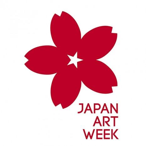 Japan-Art-Week